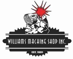 williams-machine-shop-png