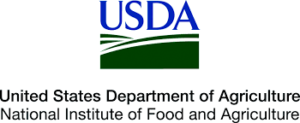 usda-nifa-grant-copy
